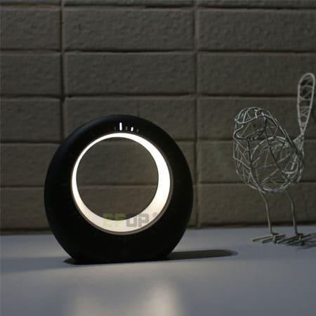 wake up light alarm