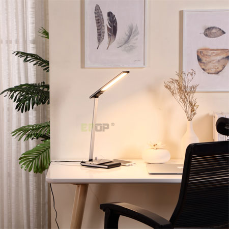 reading led lamp