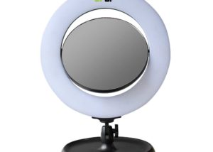 led mirror lamp ip44