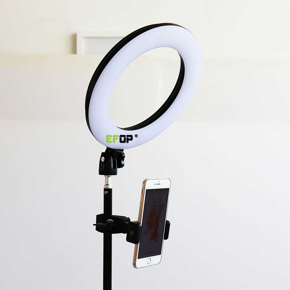 best makeup mirror