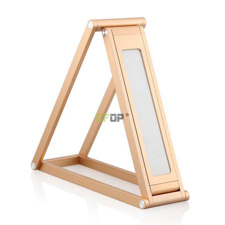 slim table lamp