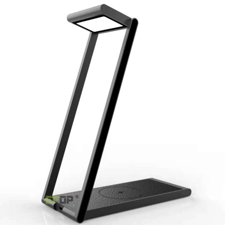 led office desk lamp
