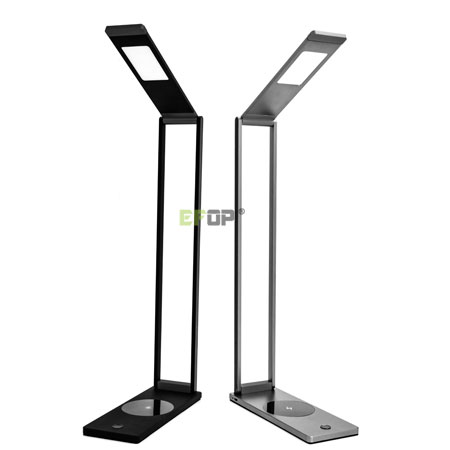 portable led reading lamp